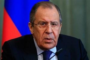 فعالیت کمیته قانون اساسی سوریه تسریع گردد