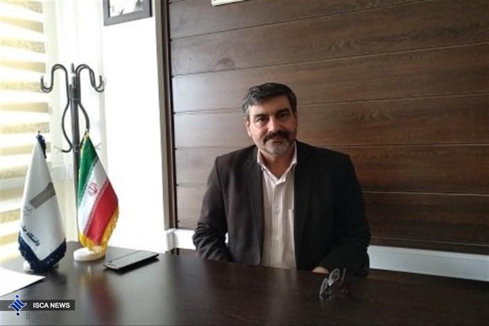 فرامرز اکرمی