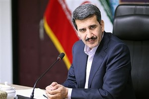 اخذ اولین موافقت قطعی مرکز رشد دانشگاه آزاد اسلامی در وزارت بهداشت