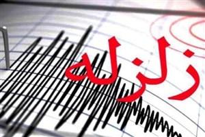 علائم پیش از زلزله های مهیب، قابل تعمیم به همه زلزلهها نیستند