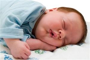 چاقی کودکان   ازشایعترین بیماری های دنیاست/ کاهش چشمگیر مرگ نوزادان در کشور