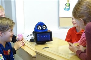 هوش مصنوعی و نظام آموزشی فرانسه