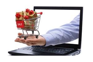 مراقب دام اجناس دست دوم در فروشگاههای آنلاین باشید