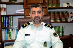 جاعل و کلاهبردار میلیاردی در مازندران دستگیرشد