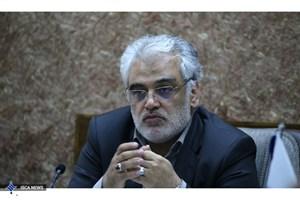 واحدهای دانشگاه آزاد اسلامی به حوزه استارتاپ ها توجه ویژه داشته باشند