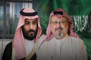 جنایت خاشقجی و افزایش توجه به نقض حقوق بشر در عربستان