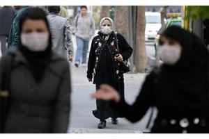 پرونده بوی بد در تهران به جمع بندی نرسید و مختومه شد!