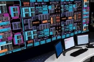 سامانه کنترل از راه دور در تاسیسات آبی 288 شهر کشور نصب میشود