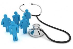 ضرورت آینده پژوهی در حوزه سلامت/تغییرات شگرف در انتظار چهره نظام سلامت دنیا