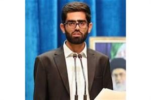 استانی شدن انتخابات به انتخاب  نماینده اصلح لطمه وارد می کند