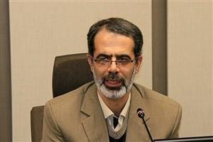 قائمی: دورههای آموزشی «مهارت افزایی» در واحد همدان برگزار خواهد شد