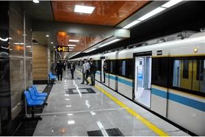 خرید ۶۳۰ واگن و انتشار اوراق مالی برای مترو با مساعدت دولت
