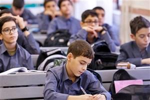 سخت گیری بی رویه در مدارس غیرانتفاعی  موجب افزایش استرس دانش آموزان می شود