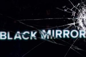 آیا فناوریهای مطرح در«آینه سیاه» محقق میشوند؟