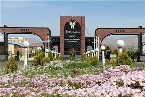 تأسیس دو رشته جدید در دانشگاه آزاد اسلامی واحد سمنان