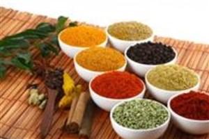 فرآوردههای گیاهی مورد نیاز صنایع مختلف تولید شد