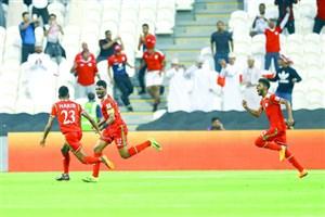 مدیر تیم ملی عمان: ۲ روز تمرین برای بازی با ایران کافی نیست