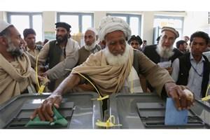 انتشار پژوهش «فرایند دموکراسی در افغانستان از سال ۲۰۰۱ تا  2018» در معاونت برون مرزی