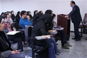 نظام ارتقای اساتید، برای جذب استادان نخبه خارج از کشور باید اصلاح شود