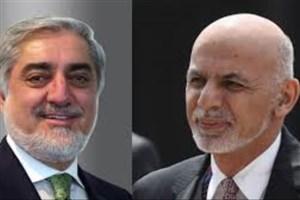 تنور انتخابات ریاست جمهوری افغانستان گرم تر می شود