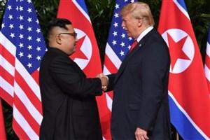 ویتنام میزبان نشست بعدی ترامپ و کیم