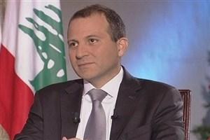 بازگشت سوریه به نفع جهان عرب است