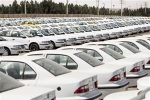 واکنش بازار خودرو بعد از افزایش قیمت ها