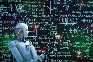 الزامات ورود به عرصه هوش مصنوعی