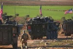 آمریکا هیچ برنامه ای برای دوره پس از خروج از سوریه ندارد