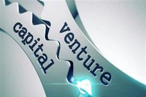 سرمایهگذاری جسورانه موتور محرک توسعه محصولات زیستفناوری