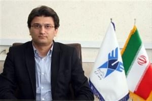 دانشگاه آزاد اسلامی، یک کارگروه تخصصی  در رسیدگی به  امور پژوهشی ایجاد کند