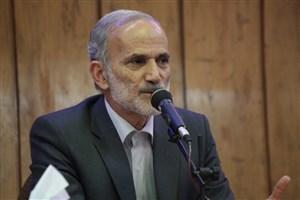 کارخانه: دانشگاه آزاد اسلامی ظرفیت های لازم برای ایجاد تحول در آموزش عالی را دارد