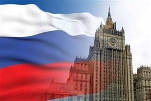 اروپا در انتظار تلافی روسیه باشد