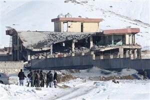 افزایش تلفات حمله طالبان در افغانستان