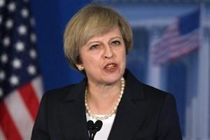 تاکید بریتانیا به خروج از اتحادیه اروپا