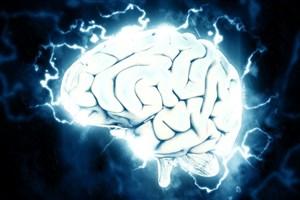 یافته جدید محققان در مورد بیماری اوتیسم