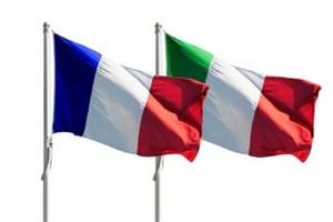 احضار سفیر ایتالیا در فرانسه