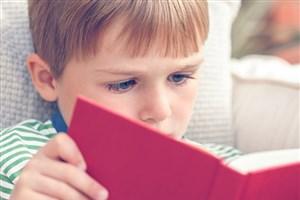 ویژگیهای مربی مهد کودک و پیش دبستانی