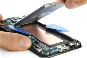 کاهش زمان شارژ باتری با پوشش نانوکامپوزیتی