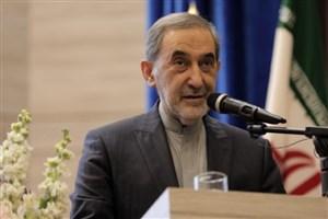 دانشگاه آزاد اسلامی باید پرچمدار توسعه علم و ارتقای تکنولوژی در کشور باشد