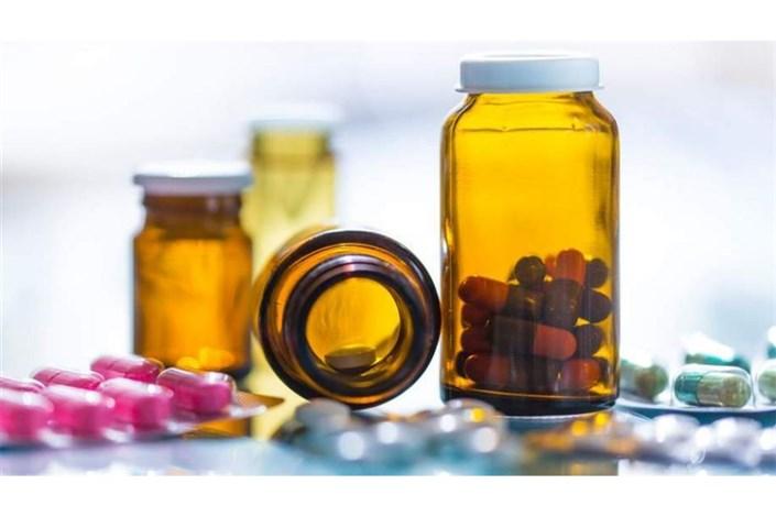 آثار تحریم ها بر تامین داروهای صرع