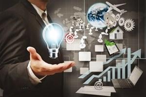 کروناویروس؛ ابزاری برای بهرهمندی هرچه بیشتر از فناوری در کسبوکارها