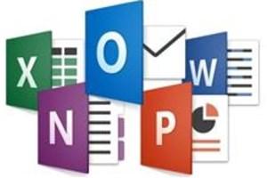 بهینهسازی خدمات سازمانها به کمک نرمافزارهای ایرانی