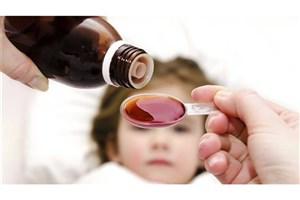 هشدار؛ خطر افزایش مصرف آنتی بیوتیک در کودکان/کودکانی که از شیر مادر تغذیه میکنندکمتر می میرند