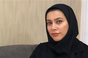ایران می تواند به قطب صنایع نوظهور منطقه تبدیل شود
