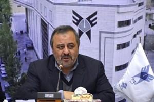 کنگره ملی شهید «حسن باقری» در دانشگاه آزاد اسلامی تبریز برگزار میشود