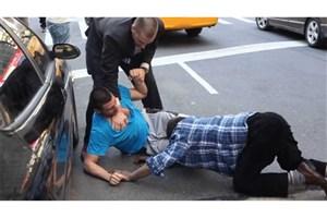نزاع ۲۵ هزار نفر را به پزشکی قانونی  کشاند