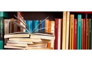 محققان بیشتر کدام کتابها را خوانده اند