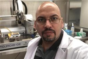 عضو هیأت علمی واحد اردبیل در سایت دانشگاه کانادا معرفیشد