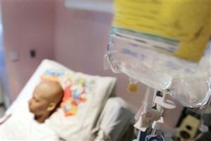 بهره برداری  ازمرکز تشخیص زودهنگام و غربالگری سرطان درمیانه